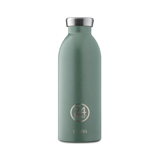 24 bottle clima moss green lecolibry online concept store geneve