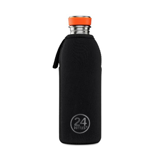 24 urban bottle couverture thermique neoprène le colibry eco chic concept store geneve