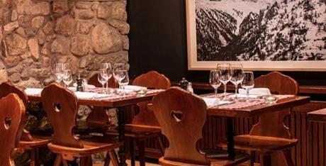 activités hiver blog geneve fondue suisse