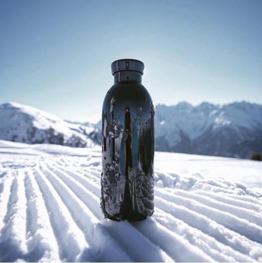24 bottle homepage le colibry blog et concept store lifestyle
