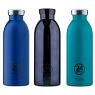 24 bottle homepage le colibry blog et concept store lifestyle geneve