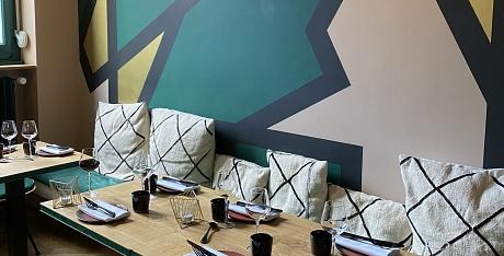 restaurant marocain geneve blog lifestyle le colibry