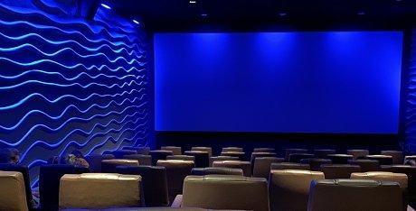 cine 17 cinema independant blog geneve le colibry