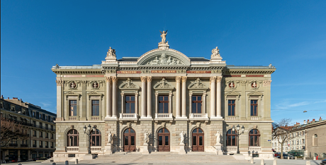 grand theatre blog geneve le colibry