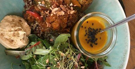 restaurant health geneve blog lifestyle lecolibry