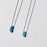 collier eclat turquoise gbyg le colibry concept store ecochic paris geneve 4