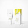 nuori crème solaire visage SPF 30 mineral le colibry concept store eco chic paris geneve