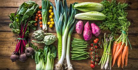 fruits et legumes de saison lecolibry blog lifestyle geneve paris