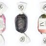 Amanda de Montal candy box boite à bonbons de cire parfumée le colibry concept store ecochic paris geneve