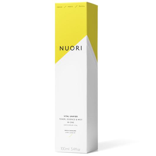 NUORI_Vital Unifier le colibry concept store eco chic paris geneve