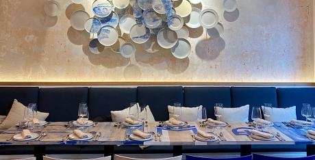 restaurant geneve le colibry blog lifestyle paris geneve