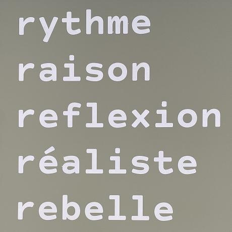 playlist by le colibry blog lifestyle paris geneve