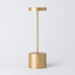 lampe luxciole Hisle le Colibry Concept store ecochic Paris geneve