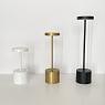 lampe design et autonome Hisle Le colibry ecochic concept store