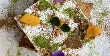 restaurant geneve le colibry blog lifestyle IMG_6967