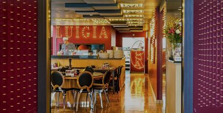 restaurant italien geneve le colibry blog lifestyle paris geneve