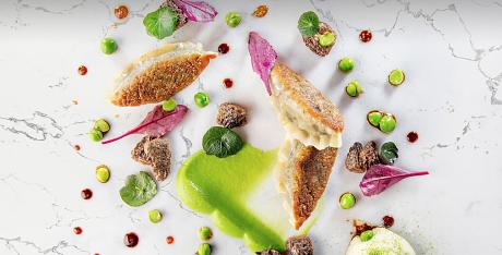 le flacon restaurant geneve blog lifestyle eco chic lecolibry