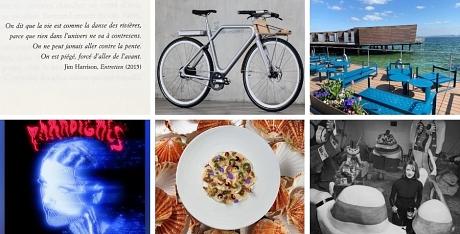 art de vivre ecochic le colibry blog lifestyle paris geneve