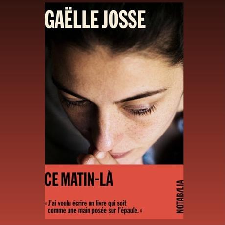 roman le colibry blog lifestyle ecochic paris geneve