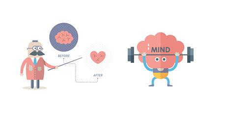 headspace mindfulness