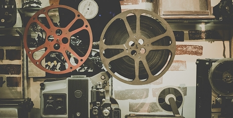 cinema les Scala