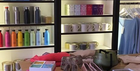 pure-concept-store-boutique geneve