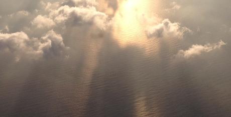se proteger du soleil le colibry blog lifestyle paris geneve