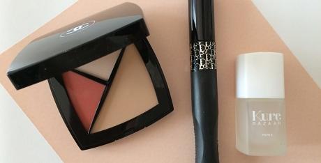 maquillage-kit