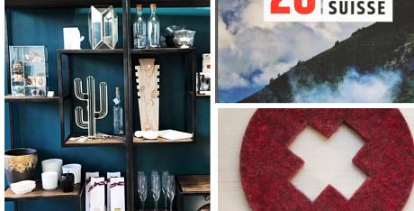 boutique-818-idee-cadeau-suisse-shopping-geneve