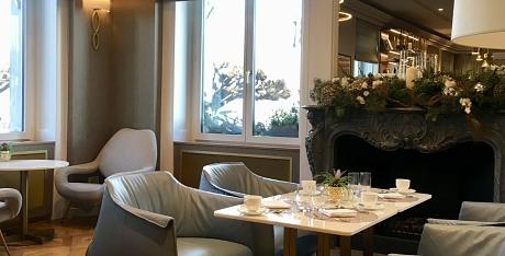 le-living-room-tearoom-geneve-