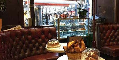 auer-tearoom-geneve-