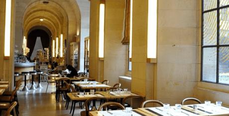 le barocco tearoom geneve