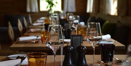 restaurant dejeuner geneve 2