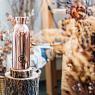 24 bottle clima idée cadeau chic et durable