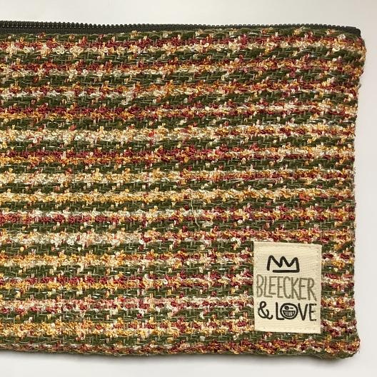 autumn pochette bleecker & Love geneve concept store Le Colibry