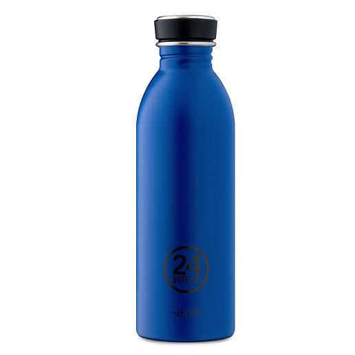 urban bottle bleu outremer le colibry concept store geneve