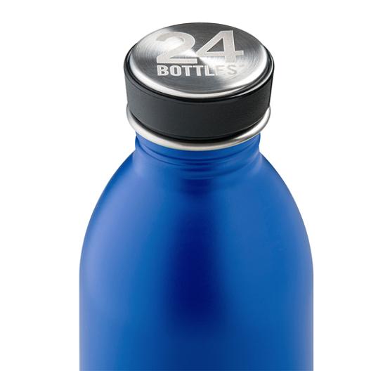 urban bottle cap le colibry concept store geneve