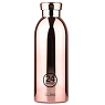 clima bottle rose gold le colibry concept store geneve