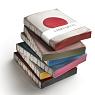 libri muti notebook concept store geneve