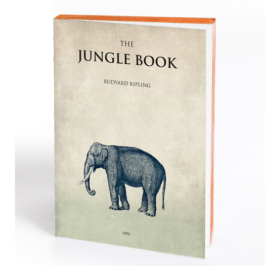 libri muti the jungle book lecolibry concept store geneve