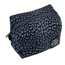 bleecker and love trousse tiger blue le colibry concept store geneve