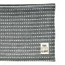 bleecker and love pochette stitches white le colibry concept store geneve