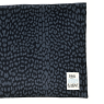 bleecker and love pochette tiger blue le colibry concept store geneve