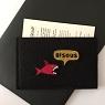 porte-carte Macon et Lesquoy le colibry concept-store geneve online.jpg