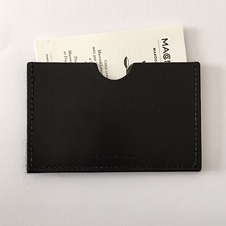 porte-carte Macon et Lesquoy verso cuir le colibry concept-store geneve online