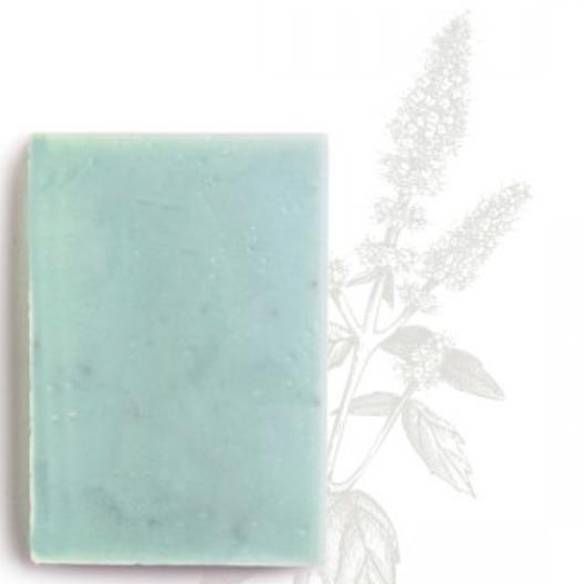 cocooning savon belle journée 2 le colibry concept store online geneve