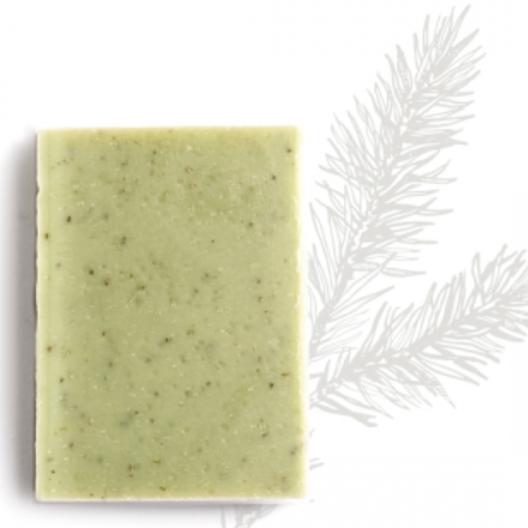 cocooning savon foret des alpes 2 le colibry concept store online geneve
