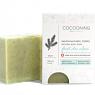 cocooning savon forêt des alpes le colibry concept store online geneve