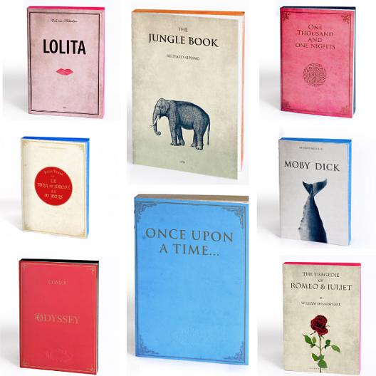 notebook libri muti slow design le colibry geneve concept store
